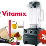 vitamix-turboblend-vs-det