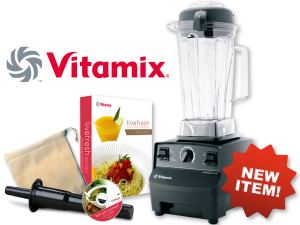 vitamix-turboblend-vs-det
